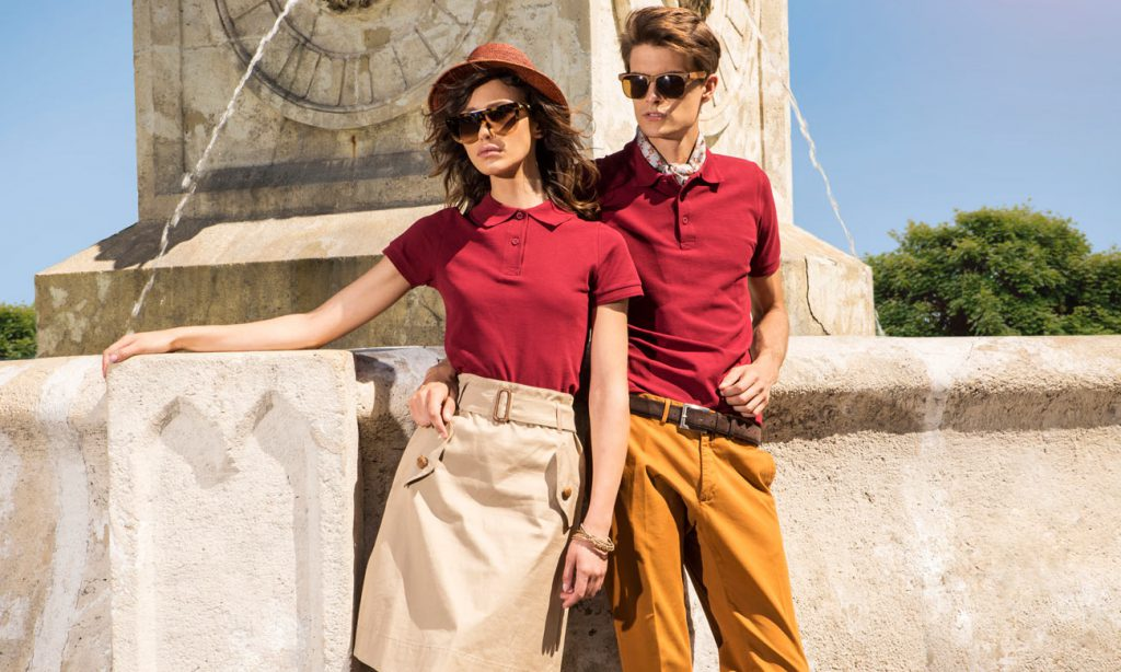 textilkings - poloshirts-st-200-bordeaux-2-fashion-1509045195