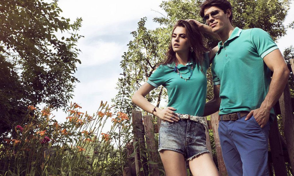 textilkings - poloshirts-st-205-mint-1488576174