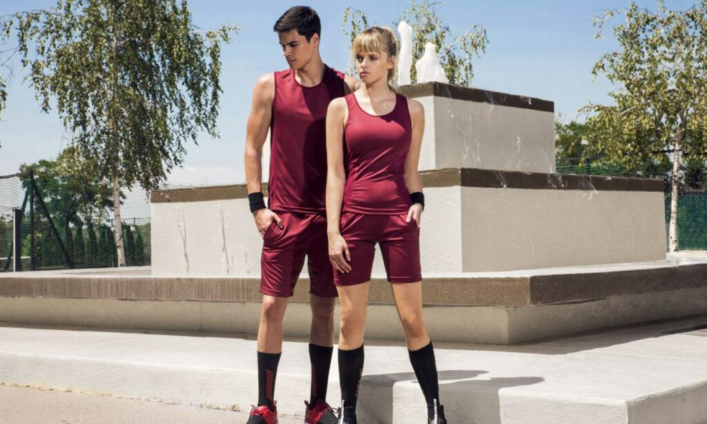 textilkings - laufshirts-st-143-bordeaux-fashion-1503337958