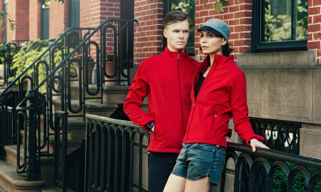 textilkings - softshell-jacken-st-460-rot-fashion-ny-1509045491